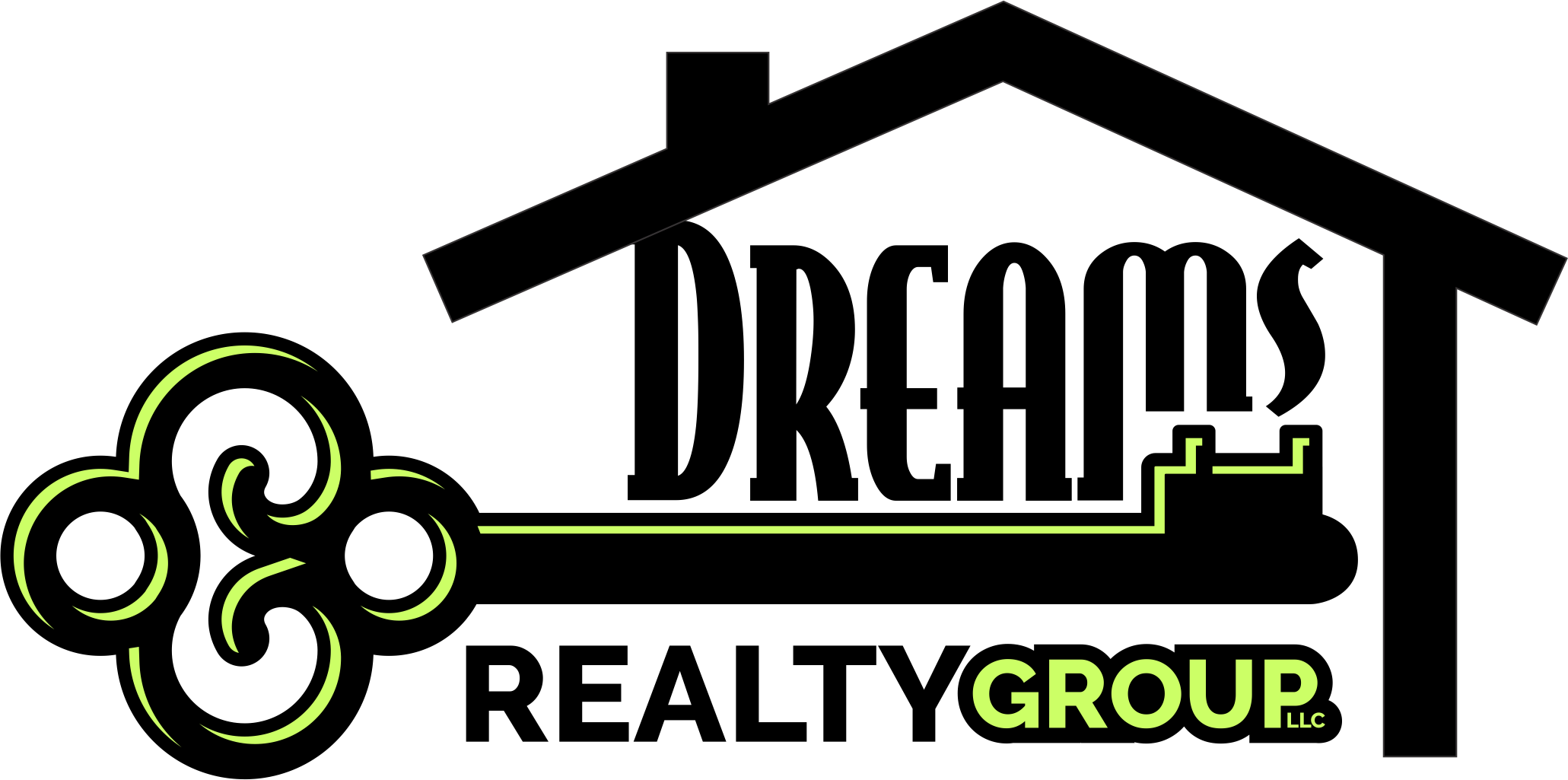 Dreams Realty Group